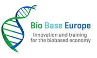 Bio base Europe